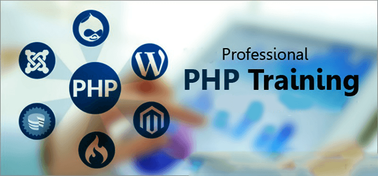 10 Things You Can Do to Become a Better PHP Developer
