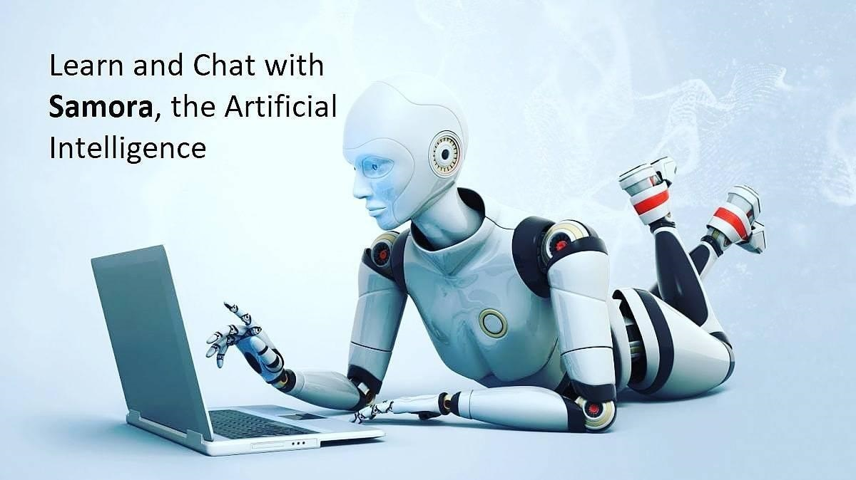 Best Chatbot To Create Free Website With Domain and Hosting