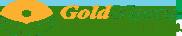 GoldMoore