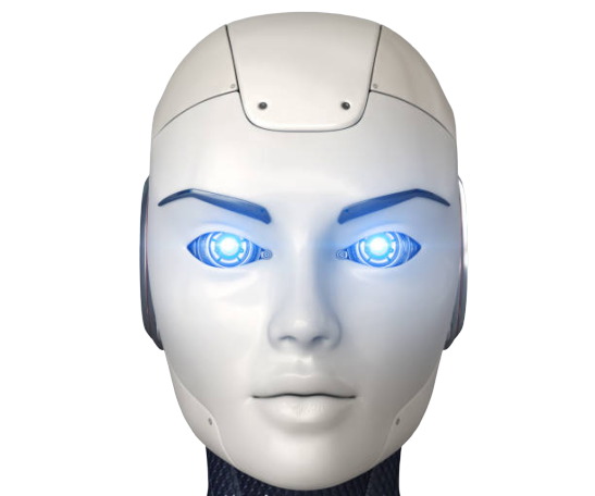 Samora Bot