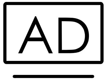 ADS54 ADVERTISING AGENCY