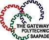 GATEWAY [ICT] POLYTECHNIC, SAAPADE
